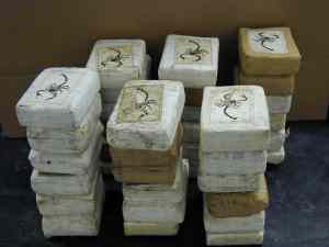 cocaine_bricks_scorpion_logo1
