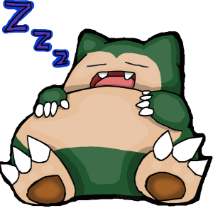snorlax_by_gngtnt105-d32am6s