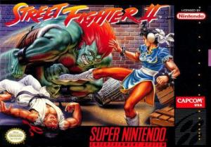 streetfighteriicover
