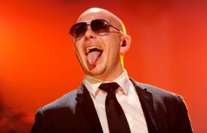 pitbull-wake-me-up-remix