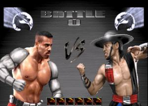 146660-mortal-kombat-trilogy-windows-screenshot-jax-vs-kung-laos