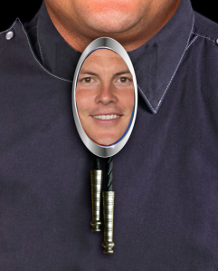 phillip-rivers