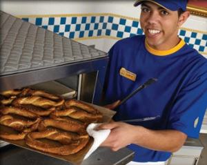 auntieannes1