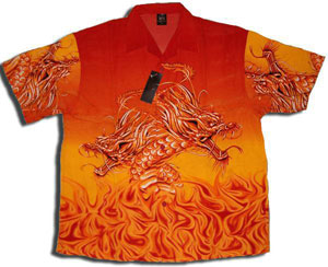 livestock~04-12-06-dragon2