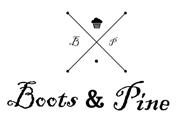 boots-pine