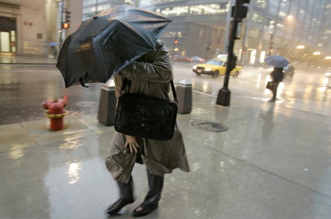 chicago-storm