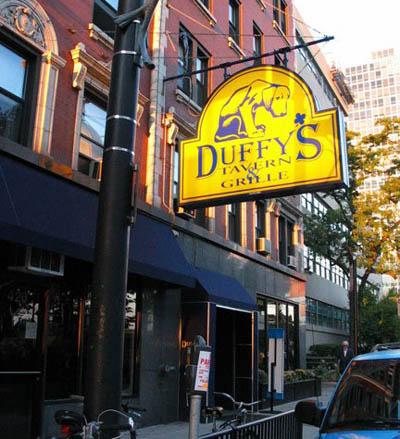 duffys-tavern