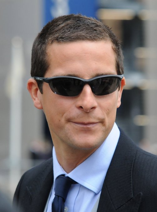 Bear+Grylls+Sporty+Shades+Half+Jacket+Sunglasses+q4a8ikwRgf-x