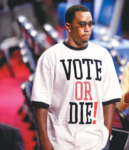 diddy-vote-or-die