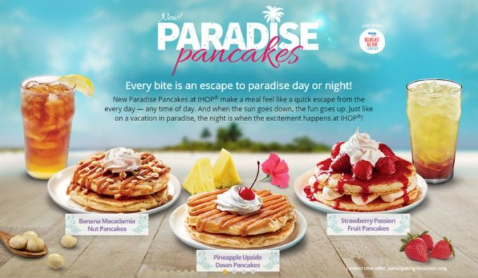 paradise-pancakes