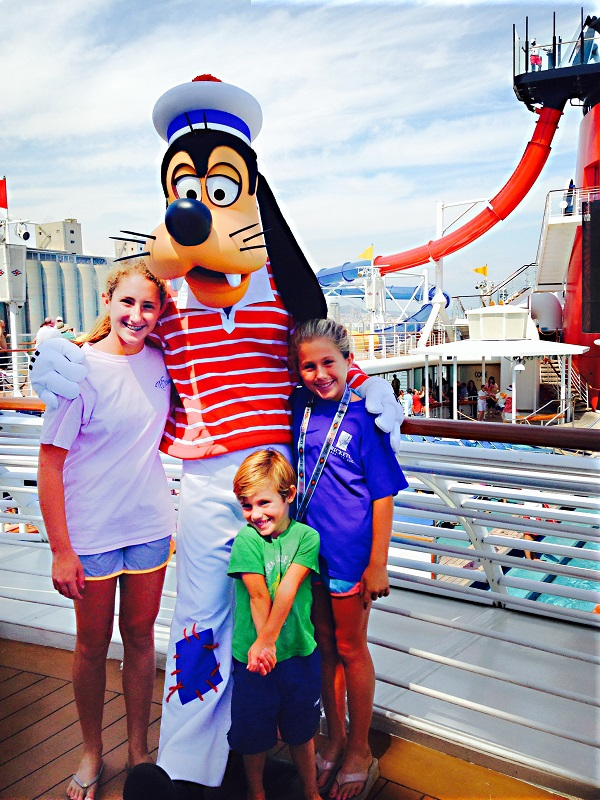 disney-cruise-with-kids